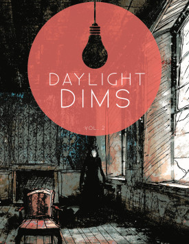 http://stealthfiction.com/books/daylight-dims-volume-two/