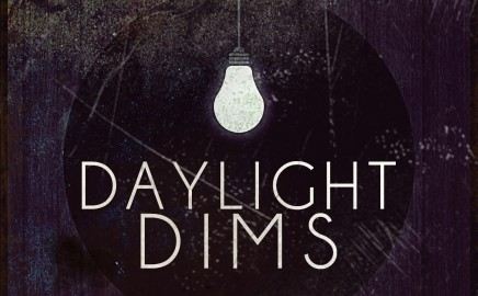 Open For Submission: Daylight Dims Anthology